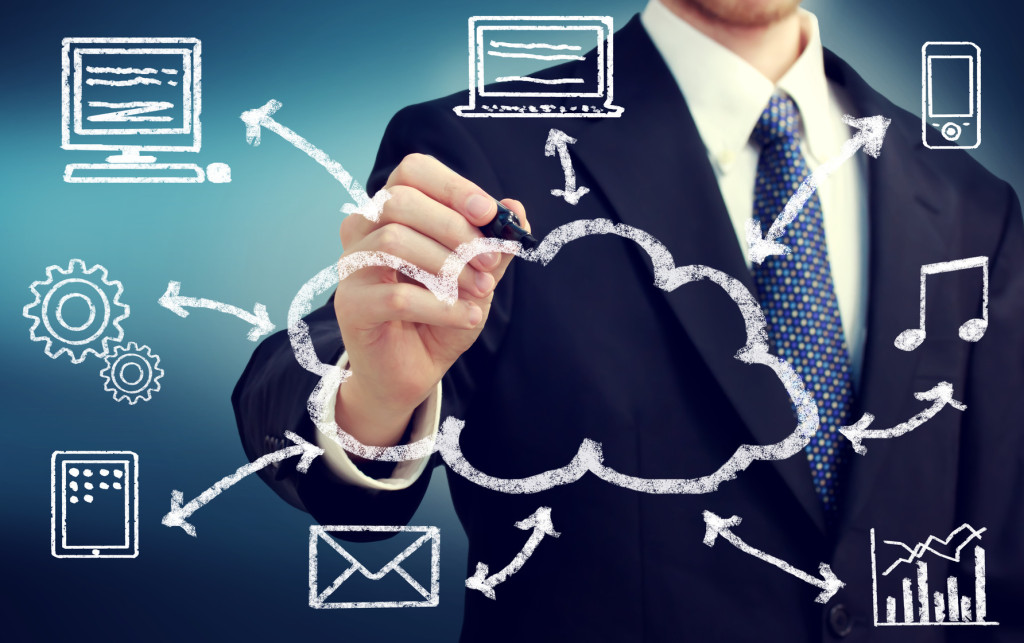 How to Get the Most Out of Your IT Managed Services Provider