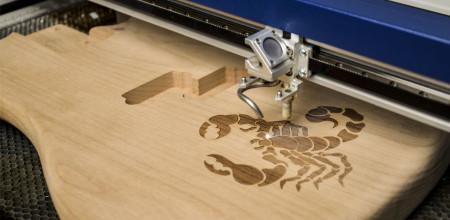 How to Choose Between Laser Engraver and Laser Marker