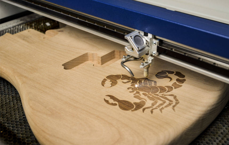 How to Choose Between Laser Engraver and Laser Marker