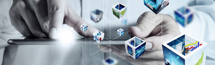 Why Has Application Development Become Important?