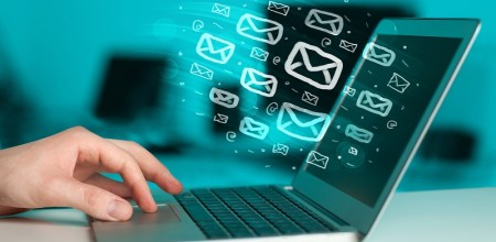 5 Ways Social Media Can Improve Your Email Marketing
