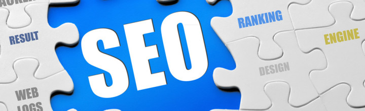 Setting Realistic Expectations on SEO Results