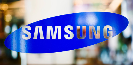 Samsung's 'Trial of the Century' Begins
