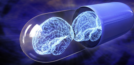 Cognitive Enhancement Is Possible With A Number Of Effective Methods