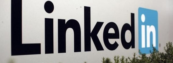 LinkedIn Can Be an Effective Starting Point to Establish Credibility