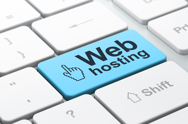 Hostgator: An Easy and Affordable Way to Host your Site