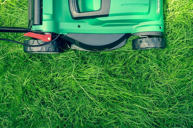 5 Interesting Advancements in Lawn Care Technology