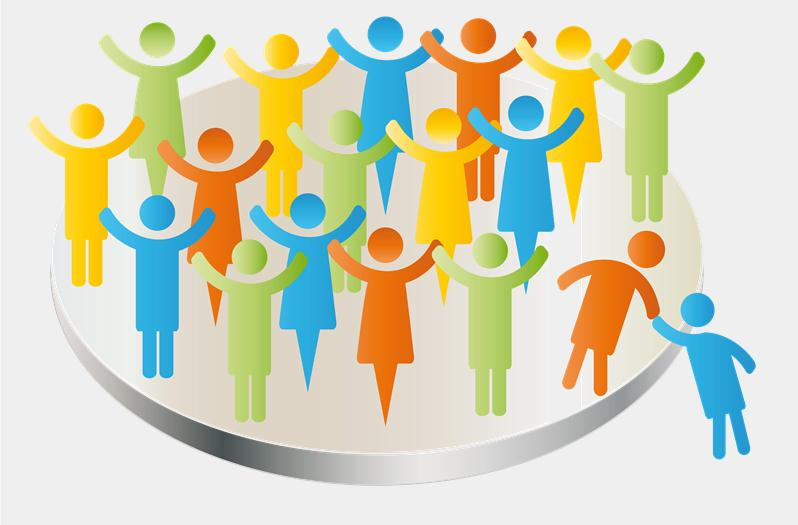 4 Ways to Keep Your Club Members Engaged