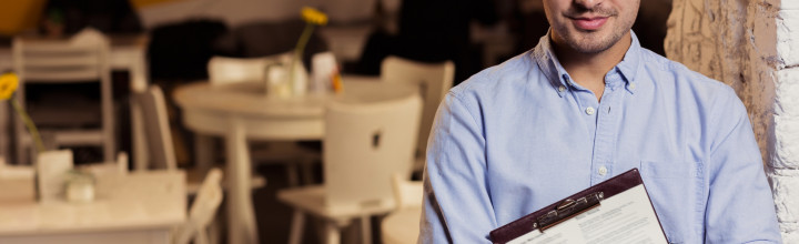7 Things Every Restaurant Manager Knows to Expect