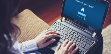 Why Internet Security Is Important for Online Transactions
