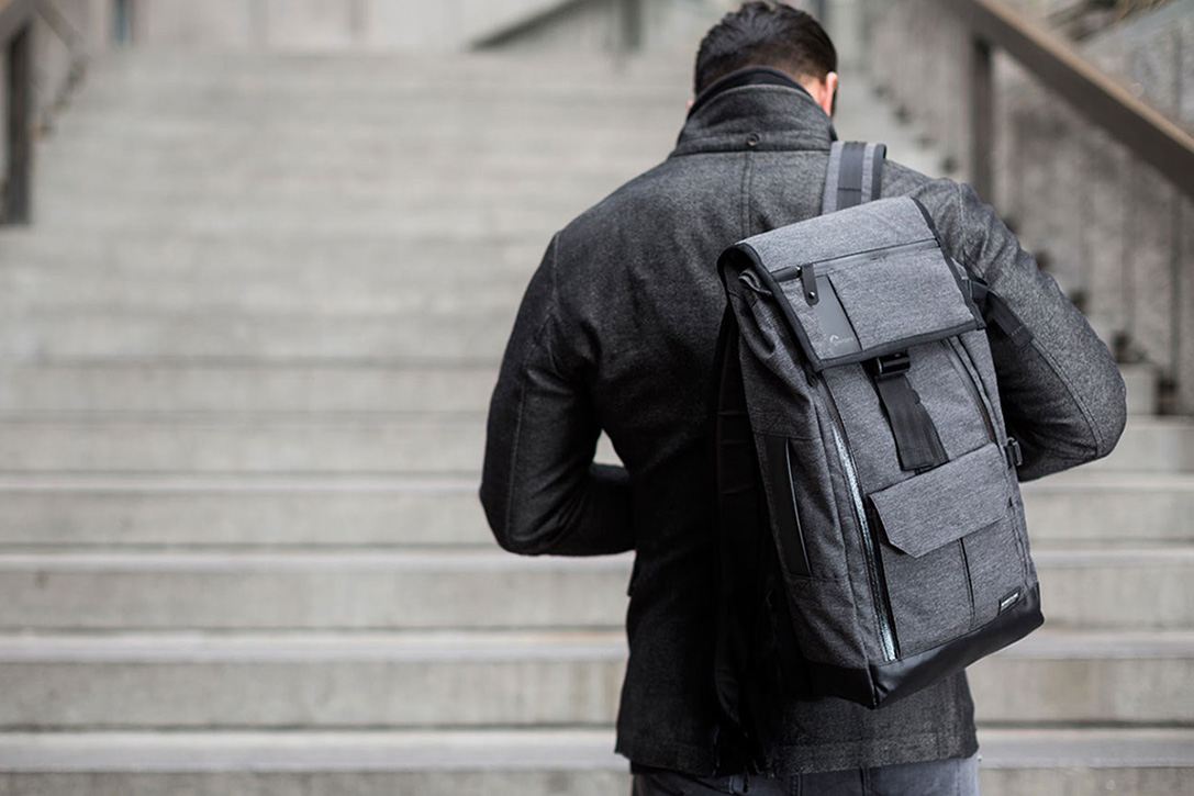 How To Get People To Like Where To Buy Laptop Backpacks