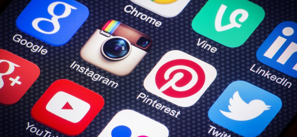 Should Small Businesses Use Social Media?