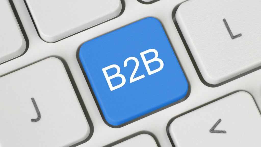 Creating a Successful Marketing Plan - The ABCs of B2B