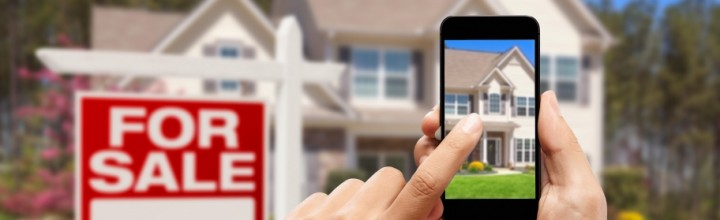 The Real Estate Geek: How Technology Shapes Real Estate