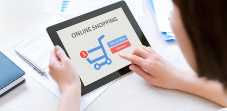 Running A Successful eBay Business: How to Do It