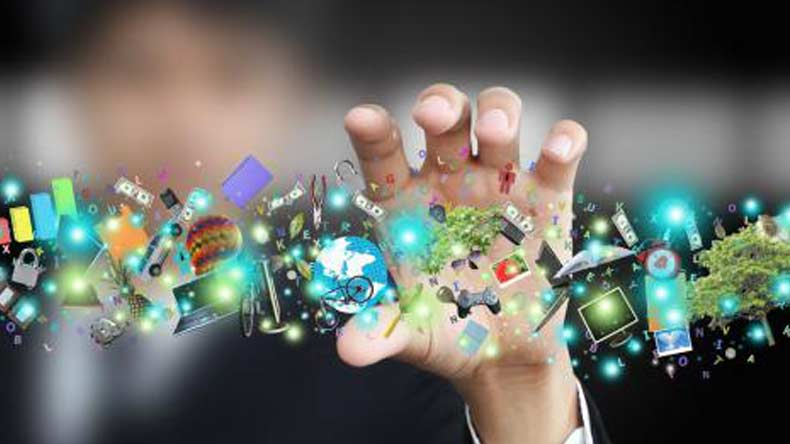 Ideas For Careers In Digital Technology
