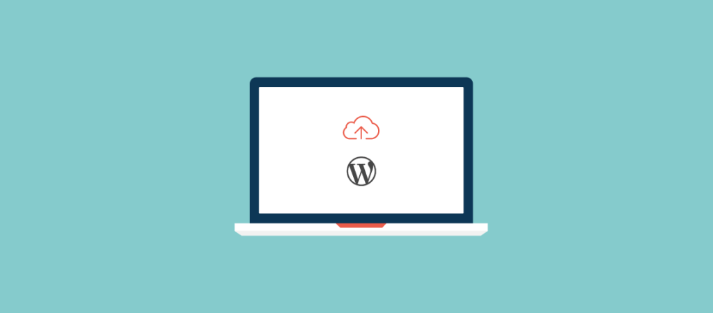 How Can WordPress Backup Save Your Business?