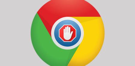 Google Building an Ad-Blocker in Chrome