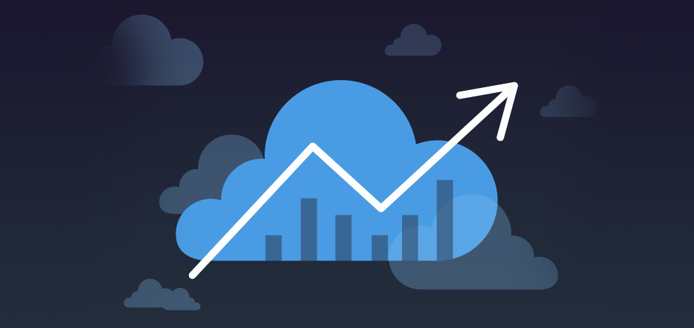A Comprehensive Guide To Buying A Reliable And Efficient SaaS For A Business