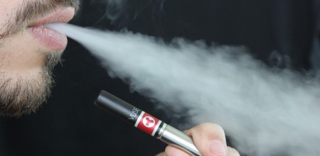 How Technology Is Changing the Cigarette Business