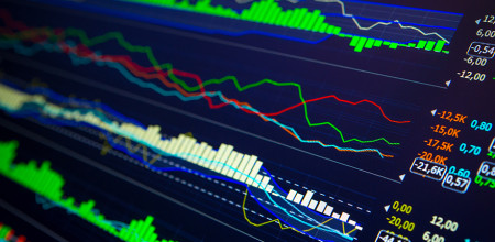 Here's A Brilliant Guide For Beginners in Forex Trading