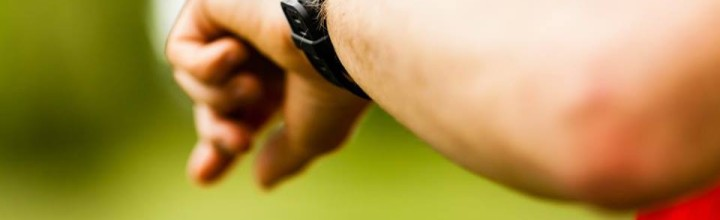 10 Facts Everyone Should Know About Golf GPS
