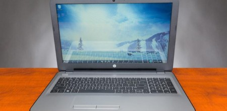 4 Steps To Repair Your HP Notebook BIOS