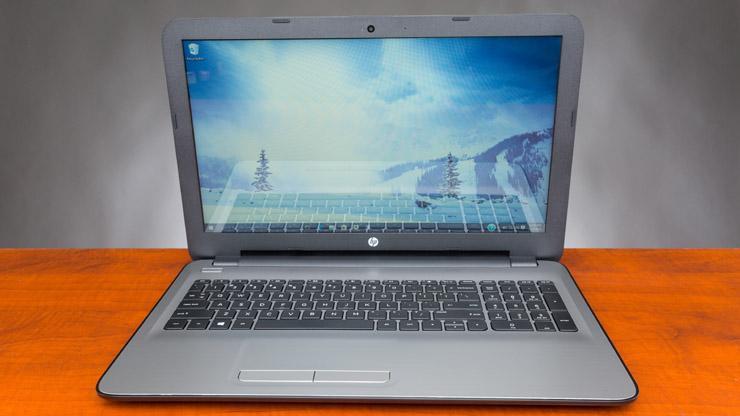 4 Steps To Repair Your HP Notebook BIOS