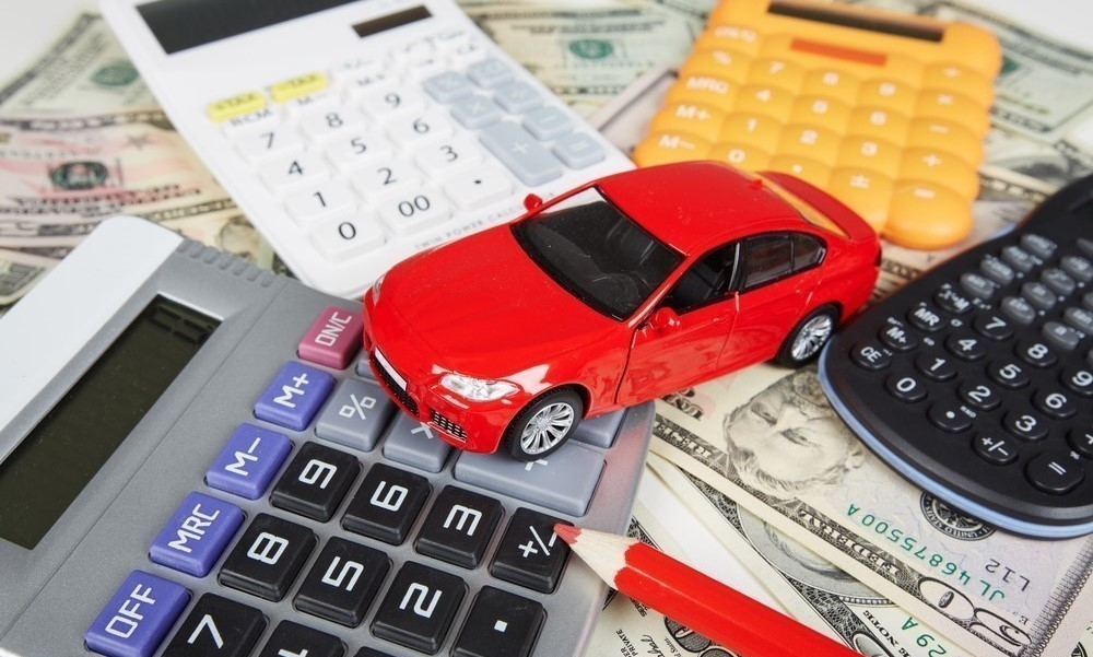 How to Use Software to Keep Track of Your Car Expenses