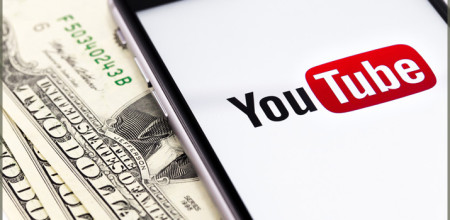 How Much Do You Earn Per 1000 Views On YouTube?