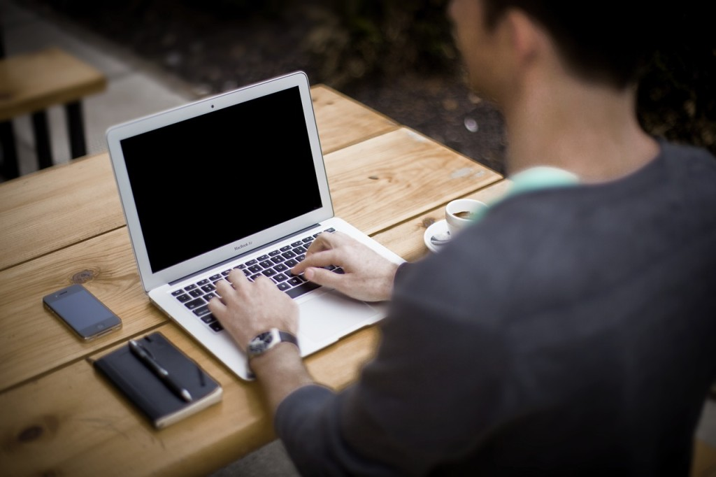 Ways To Start Blogging For Your Online Business