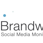 Brandwatch Becomes First Social Listening Platform to Use Reddit Data