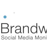 Brandwatch Becomes First Social Listening Platform to Use Reddit Data