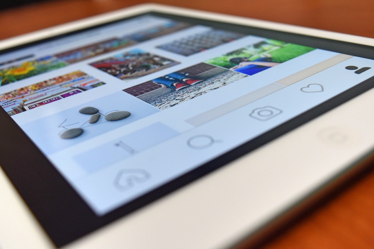 5 Top Instagram Marketing Strategies for Businesses
