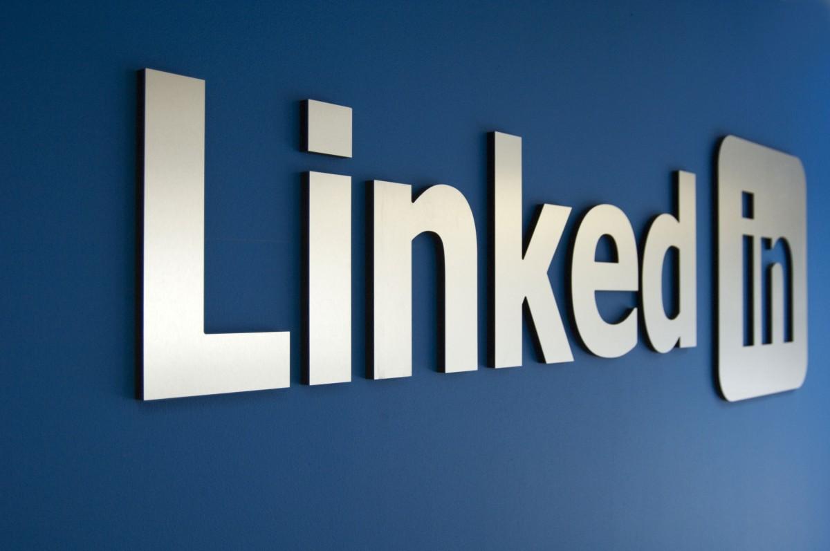 Choosing The Best Social Network Script For Your Website