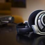 Sennheiser HD 800 Reference Dynamic Headphone
