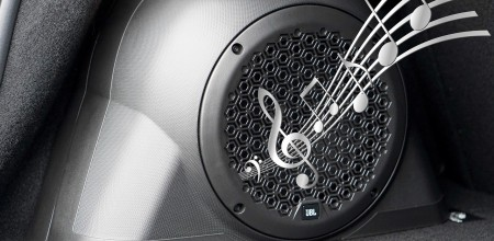 6 Awesome Car Speakers You Can Find This Year