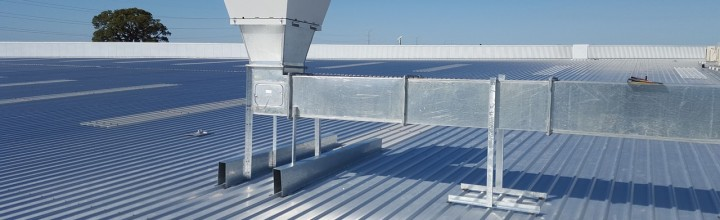 7 Key Features of An Efficient HVAC System