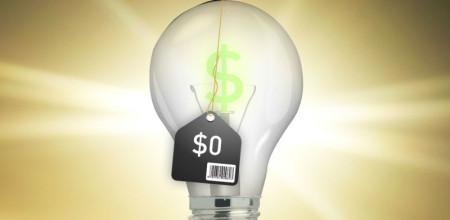 Slash Your Energy Bills This Winter