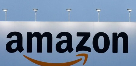 Amazon Offered Huge Tax Breaks for Second Headquarters