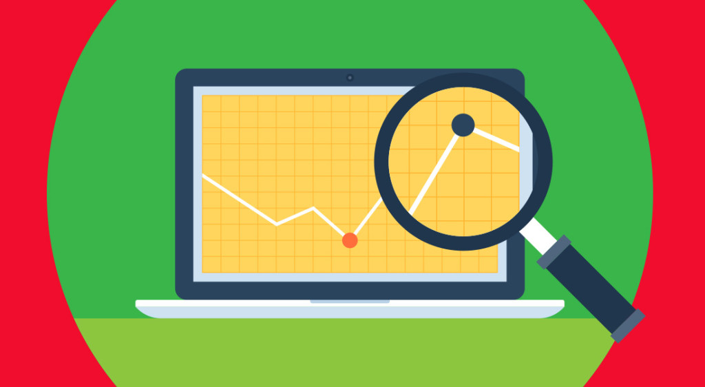 4 Top Reasons for Getting Your Website Monitored