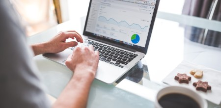 How to Adjust to the Modern SEO Landscape