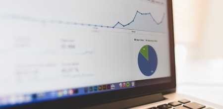 These Ranking Factors Are Essential for Your SEO Strategy