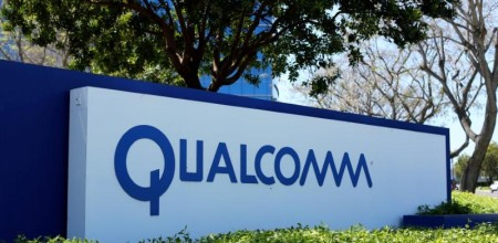 Qualcomm Has a Long Road in Case Against Apple