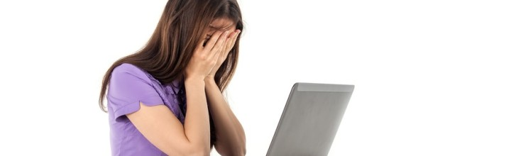 Online Marketing Mistakes You Should Steer Clear Of