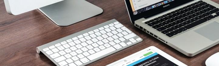 How A Parallels Desktop Coupon Helped Me Run Windows Programs On Mac
