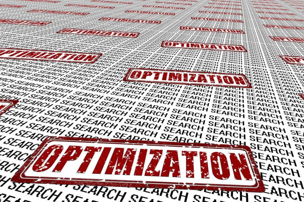 3 Types of SEO You Should All Be Aware Of