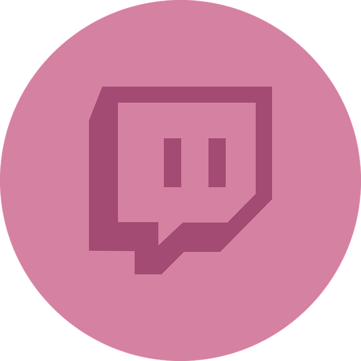 Understanding the Popularity of Twitch's Online Streaming Platform