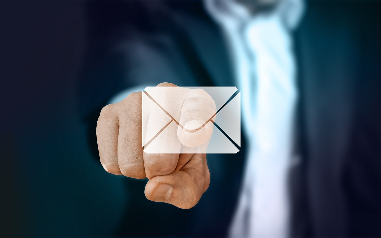 The Ideal Emailing Software For The Email Verification