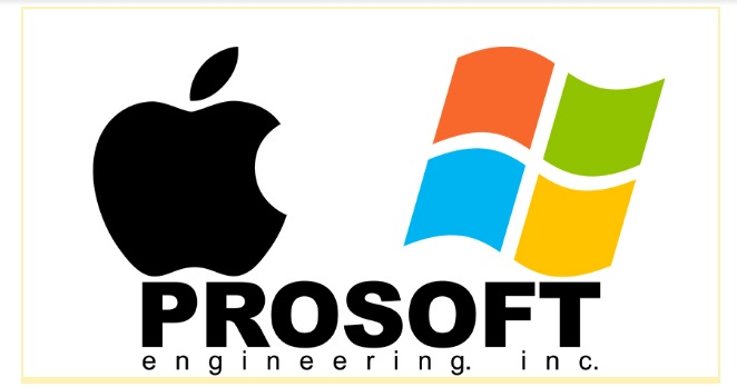 Prosoft Engineering, Inc. Introduces Cross-Platform Software Solutions